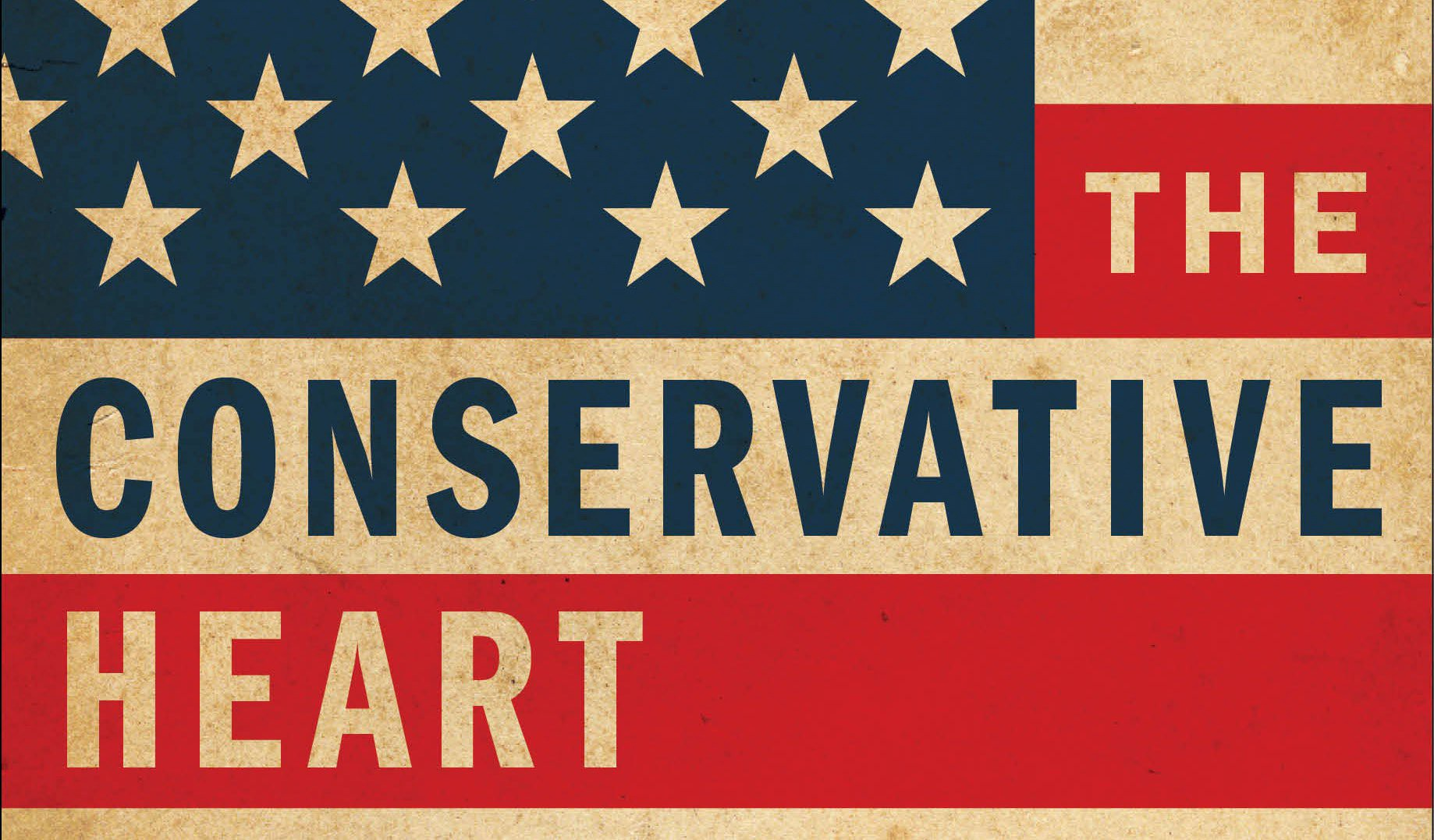 Recommended Read: Conservative Heart