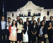 Windrose Remember's the Alamo